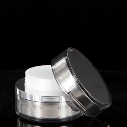 Pot 01 Luxe gris