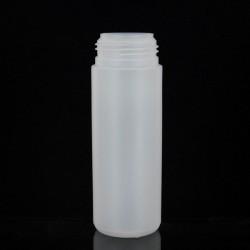 150 ml HDPE naturel