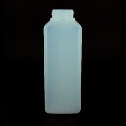 600 ml HDPE