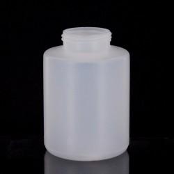 100 ml HDPE naturel C5