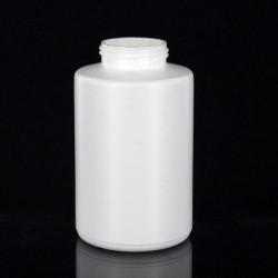 125 ml blanc C5