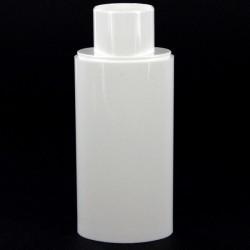 Flacon ovale 50 ml