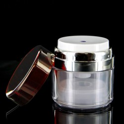 Pot AirLess Criel 30ml