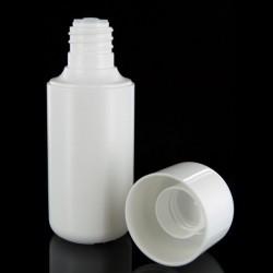 Flacon 200 ml