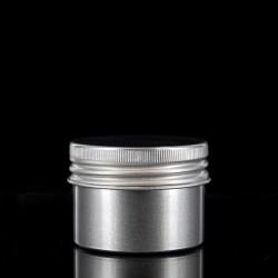 Pot Alu Diam. 27mm