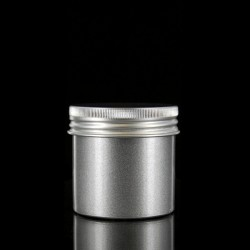 Pot Alu Diam. 46mm