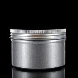 Pot Alu Diam. 75mm