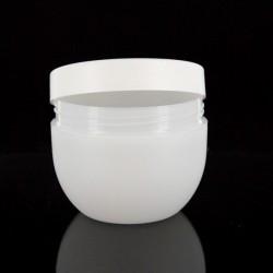 Pot COM 170 ml blanc