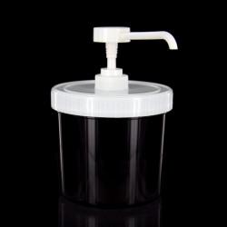 Pot plc 750 ml