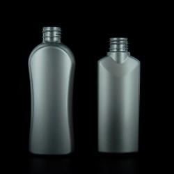 Flacons DUM Teintés Masse 200/300 ml