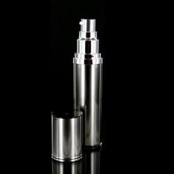 Pompe 1 Luxe gris