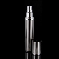 Pompe 2 Luxe gris