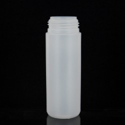 150 ml HDPE naturel