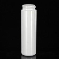 70 ml PET blanc