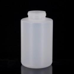 125 ml HDPE naturel C5