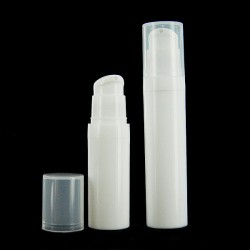 Airless lotion Tycoz