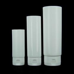 Tubes plastique PE 8 à 300 mL