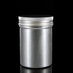Pot Alu Diam. 50mm