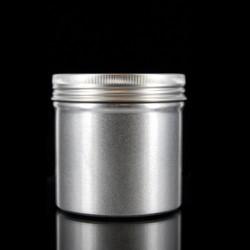 Pot Alu Diam. 63mm