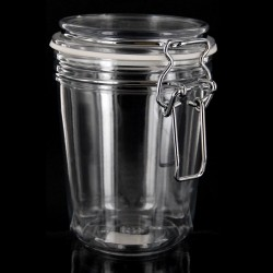 Pot Kilner 500 ml B