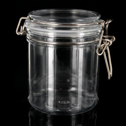 Pot Kilner 500 ml D