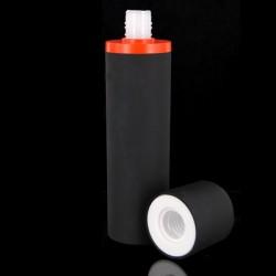 Flacon Luxe noir