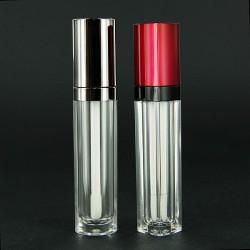 Tubes de rouge à lèvres