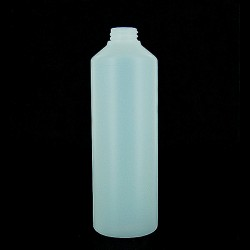 bouilllote UP 500 ml