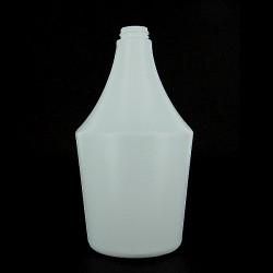 Flacon Pro 1000 ml