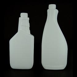 Flacons FLC 268/404 500 ml